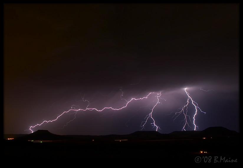 T7S6451e Colorado Weather